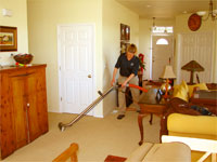 Carpet cleaning service Albany, Corvallis, Philomath Oregon